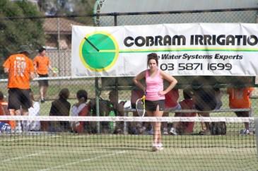 Cobram 2012 (118)