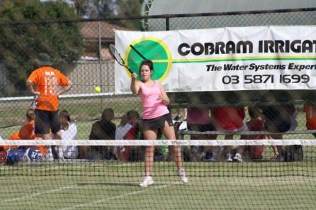 Cobram 2012 (121)