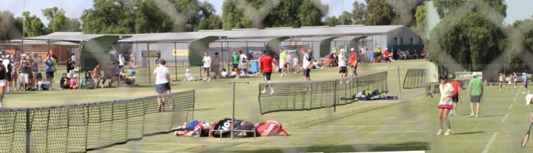 Cobram 2012 header