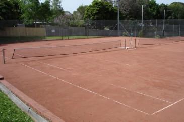 Court-3-CC-1024x682