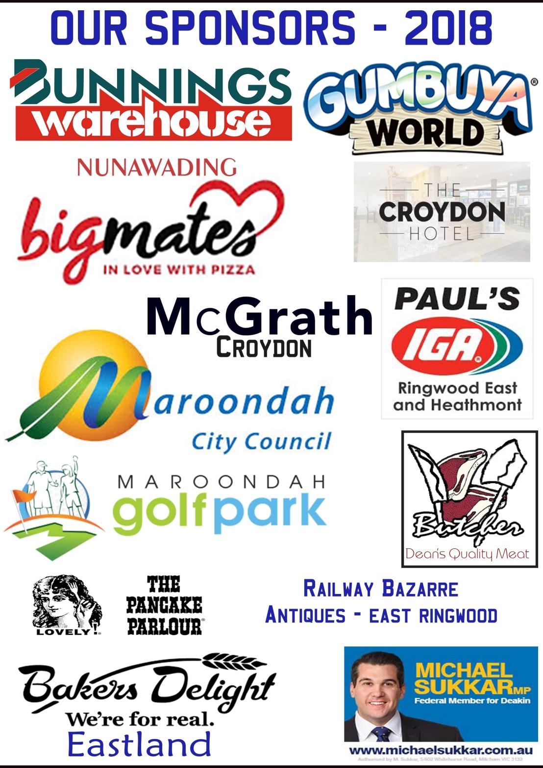 sponsors pageTrivia 2018.jpg
