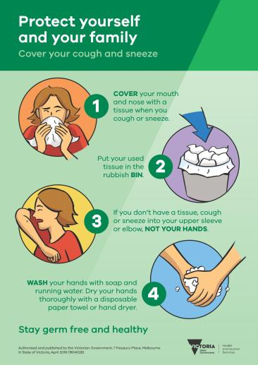 Cover-your-cough-and-sneeze-poster-1_Page_1
