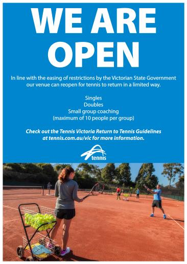 Return-to-Tennis-We-are-Open-Poster_Page_1