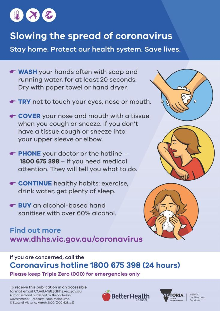 Slowing-the-spread-of-Coronavirus-poster_Page_1